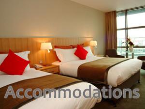 Accommodations img
