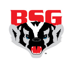 BSG-Badger-(trademarked)